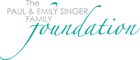 The Paul and Emily Singer Family Foundation